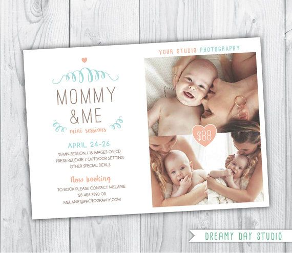 photography mini session / mini session by dreamydaystudio on Etsy