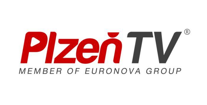 Plzeň TV hlásí novinky: nově vysílá na streamu a v mobilní aplikaci