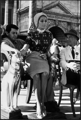 Elizabeth TaylorBeautiful, Elizabethtaylor, Style Icons, Elizabeth Taylors 3, 1962, Liz Taylors Maybe, Dame Elizabeth, Eddie Fisher, Taylors Style