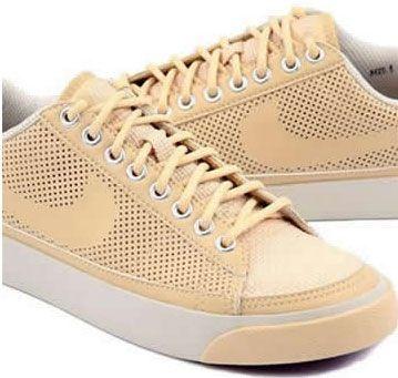 Chaussures Nike Blazer livraison gratuite, acheter baskets Nike Blazer pas cher, baskets #Nike_Blazer en vente.