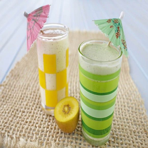 Collect this Kiwi Lassi recipe by KitchenAid. MYFOODBOOK.COM.AU | MAKE FREE COOKBOOKS