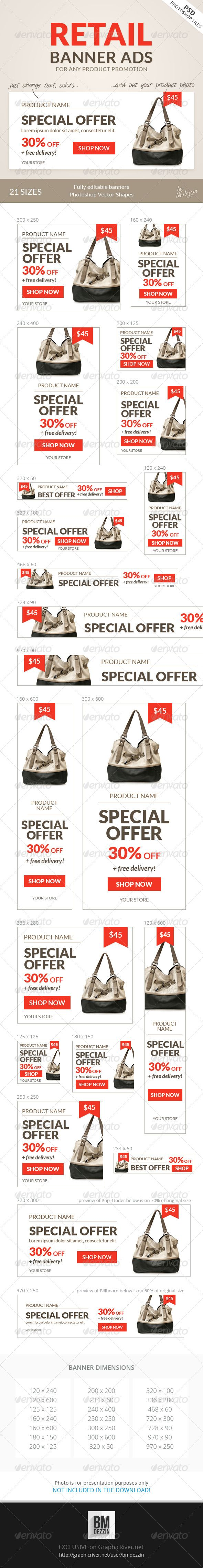 205 best Coupon Inspiration images on Pinterest | Email newsletter ...