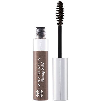 Anastasia Beverly Hills Tinted Brow Gel Granite - taupey mid tone brown