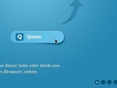 Quotefm_tutorial