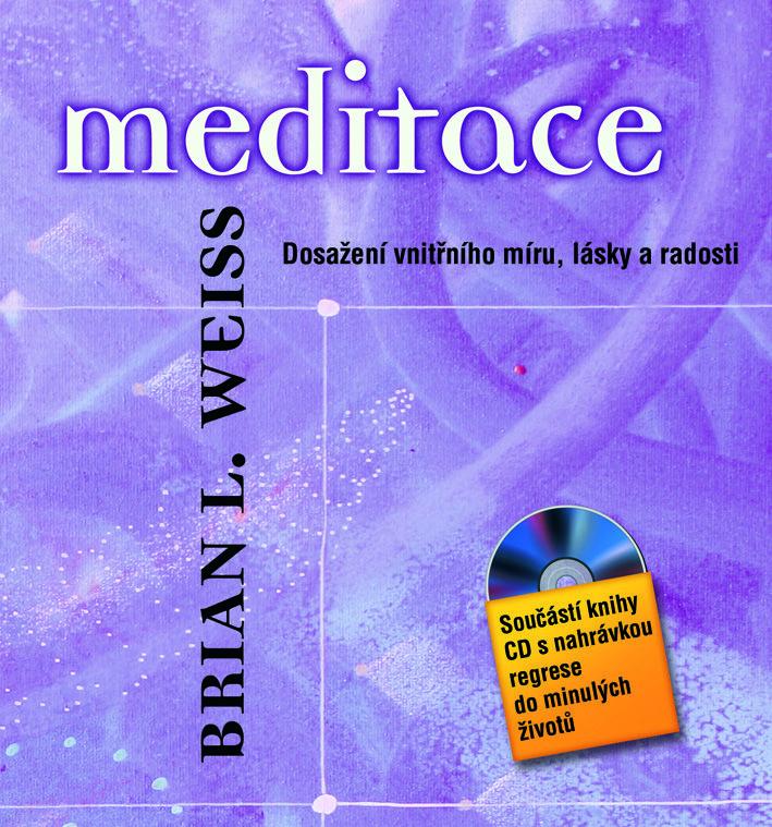Ezoterika : Meditace - Metafora