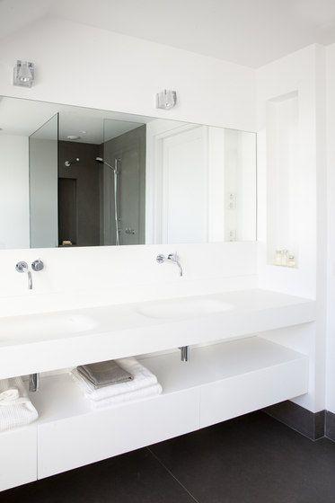 Wash basins | Wash basins | Blend | NotOnlyWhite | Marike. Check it out on Architonic