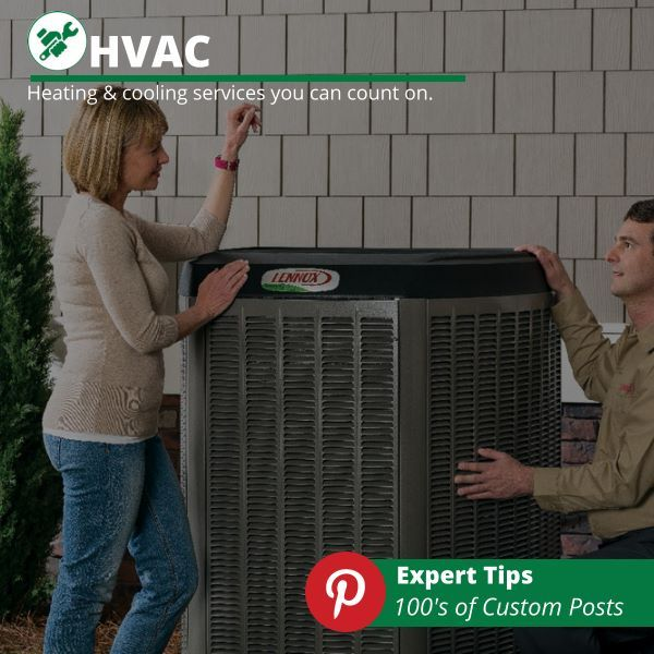 Heating Cooling Heating And Cooling Hvac Jobs Hvac System