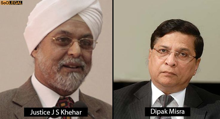 Justice Dipak Misra Sworn in as the 45th Chief Justice of India   https://www.globaldailytribune.com/news/national/justice-dipak-misra-sworn-45th-chief-justice-india/%20  #1993MumbaiSerialBlasts #2012NirbhayaRapeCase #45thChiefJusticeofIndia #JSKhehar #ChiefJusticeofIndia #DelhiHighCourt #DipakMisra #HighCourtofMadhyaPradesh #India #Law #OrissaHighCourt #RamNathKovind #SupremeCourt #SupremeCourtofIndia, #threejudgebench #YakubMenon #CJI #GlobalDailyTribune #GDT #News #LatestNews