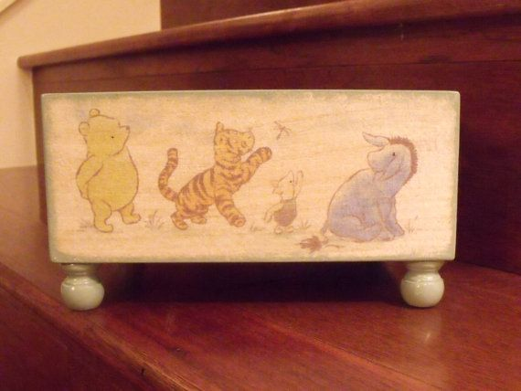 390 Best Winnie The Pooh Baby Shower Images On Pinterest Baby Showers Pooh Bear And Babyshower