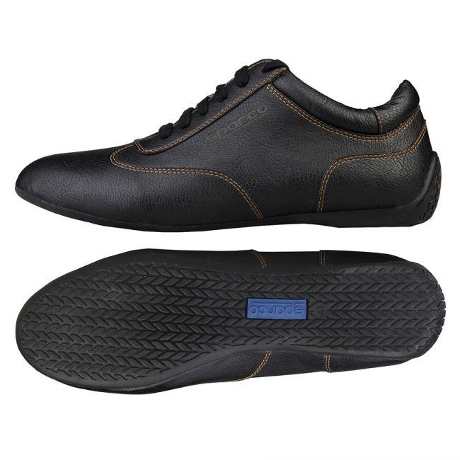 Sparco IMOLAF1 sneakers pánské boty