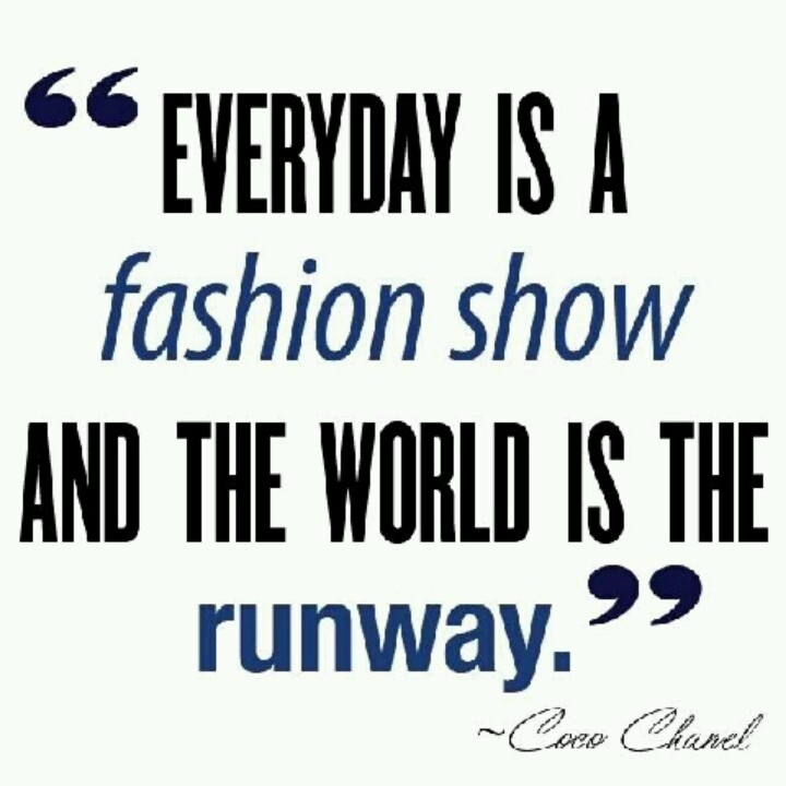 coco chanel quotes affirmations thoughts etc