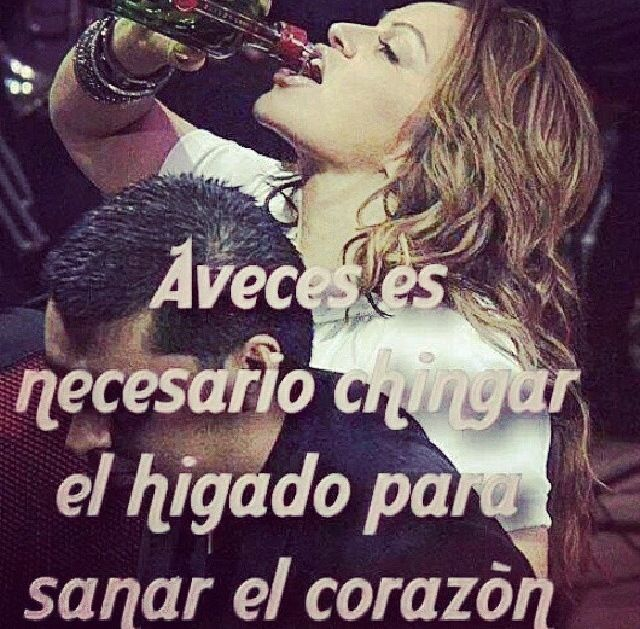 jenni rivera quotes or sayings in spanish - photo #22