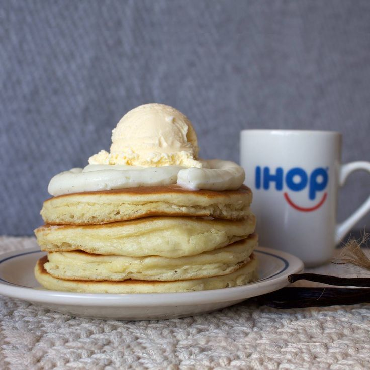 FREE Pancakes on IHOP Canadas National Pancake Day Tuesday 27th https://www.lavahotdeals.com/ca/cheap/free-pancakes-ihop-canadas-national-pancake-day-tuesday/311547?utm_source=pinterest&utm_medium=rss&utm_campaign=at_lavahotdeals&utm_term=hottest_12