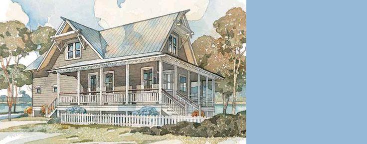 allison ramsey modular homes modular homes nj jersey shore homes for sale lancaster. Black Bedroom Furniture Sets. Home Design Ideas