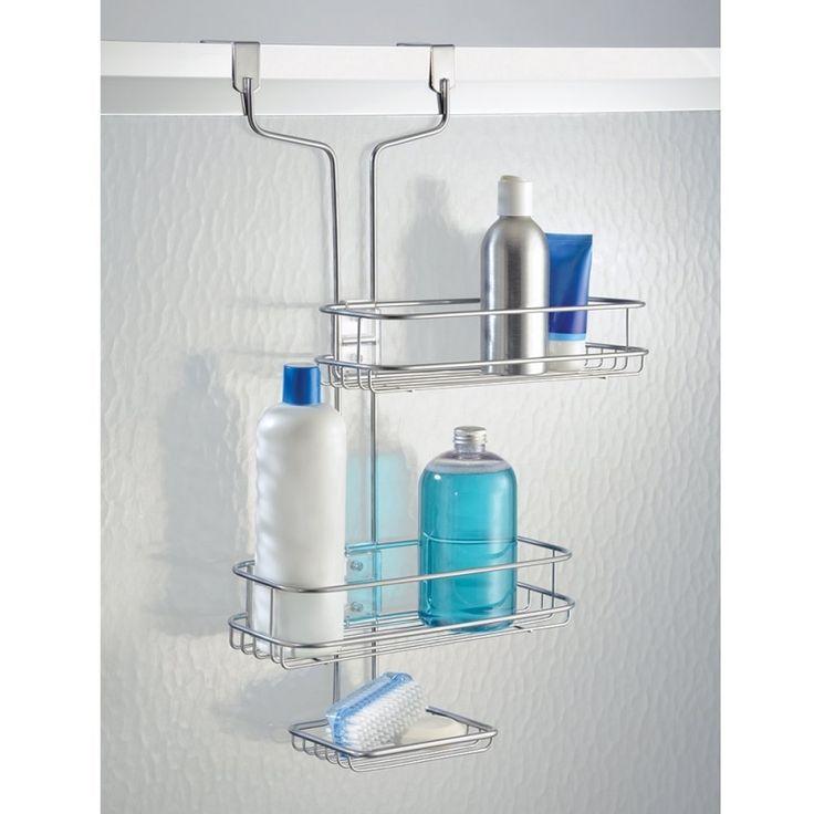les 25 meilleures id es concernant porte savon douche sur pinterest pommeau pommeau de douche. Black Bedroom Furniture Sets. Home Design Ideas
