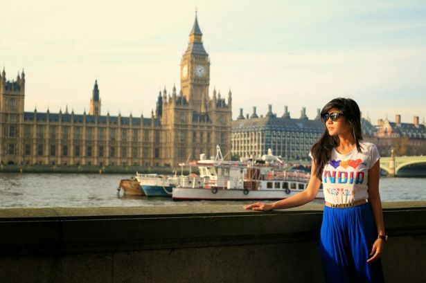 Curious Components for Chimpwear #chimpwear #curiouscomponents #srishtiagarwal #fashionblog #creativeshoots #graphictees #indianbloggers #indianblog #fashionblog #indianfashion #londonblog #london #bigben