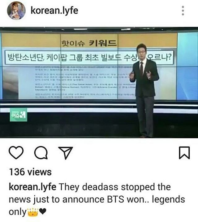 """4,726 Likes, 31 Comments - Caption is Gold here (@bts.jokes) on Instagram: """"THEY MAKE KOREA SHOOK"""""""