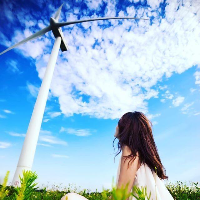 彼女と旅行✈️✈️😊 . 【夢は逃げない。逃げるのはいつも自分だ】  眩しいほどいつもキラキラしている  夢はいつも先にある  決して後ろにはない  掴むのも自分、諦めるのも自分  全て自分次第だ!! . ⭐️夢を叶える新しい手段⭐️ 知識や経験なくてもできます👍 無料で情報提供中💡😊 一緒に夢を叶えませんか✨ 公式LINE@からご案内しています 🆔→『@vdb2008h』👈 @も忘れずに入れてください! お待ちしてます✨ https://line.me/R/ti/p/%40vdb2008h 👆クリック👆お願いします😊 . #楽しい#食べ歩き#介護士#看護師#保育士#歯科衛生士#仕事#お洒落#双子#ファション#旅行#海外#家族#子供#幸せ#キャバ嬢#BBQ#肉#寿司#ランチ#ラーメン#仲間#居酒屋#焼き鳥#温泉#刺身#認定講師#ゲーム#焼肉#カフェ