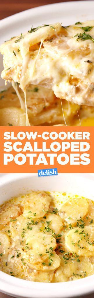 http://www.delish.com/cooking/recipe-ideas/recipes/a52475/slow-cooker-scalloped-potatoes-recipe/