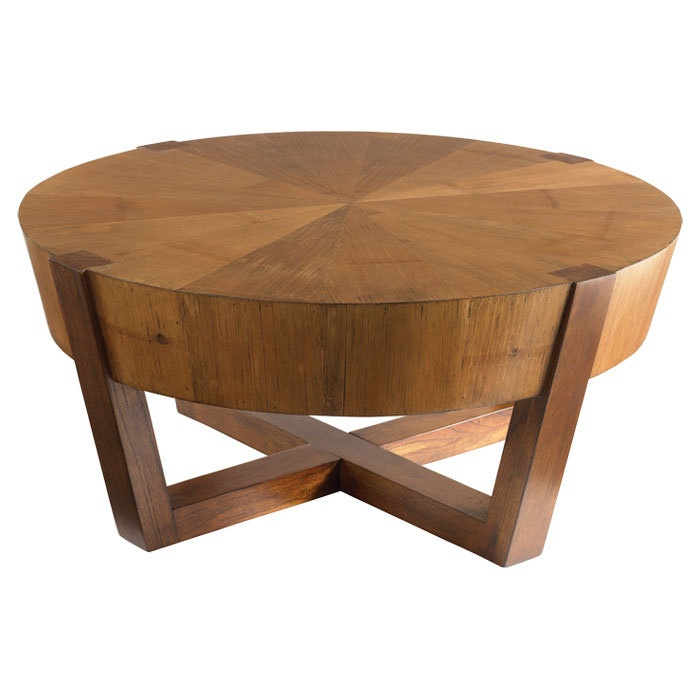 Pin By Product Bureau On Tables Coffee Side: ++ Rosario Coffee Table