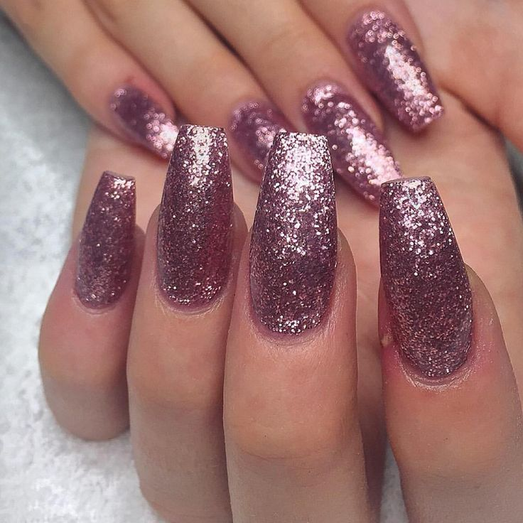 1000 ideas about diamond nails on pinterest nail decorations nails and botanic nails. Black Bedroom Furniture Sets. Home Design Ideas