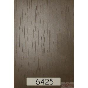 Jual PVC Sheet Motif Ash Walnut | cocok untuk furniture anda
