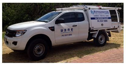 For quick and reliable refrigeration servicing, get in touch with FD Refrigeration. http://www.fdrefrigeration.com.au/