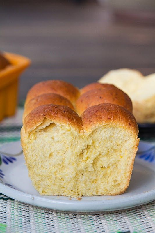 314 best images about pan on Pinterest | Braided bread ...