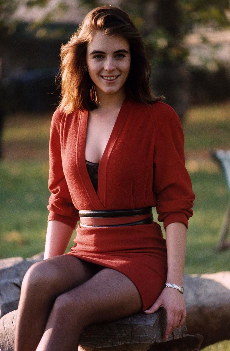 Geena Davis Cameltoe intended for 153 best hollywood stars of the past images on pinterest
