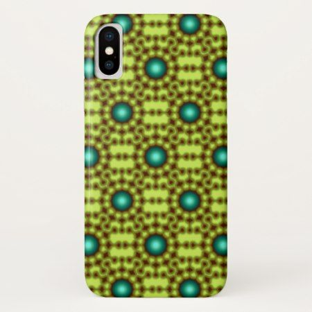 Cognition - Smart Phone Case by Vibrata - tap, personalize, buy right now!