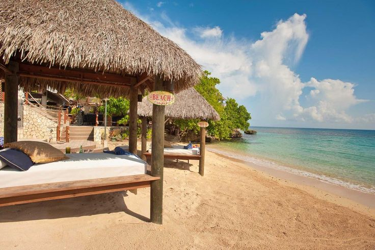 All Inclusive Cheap Honeymoon Deals and Packages: Sandals Grande Riviera