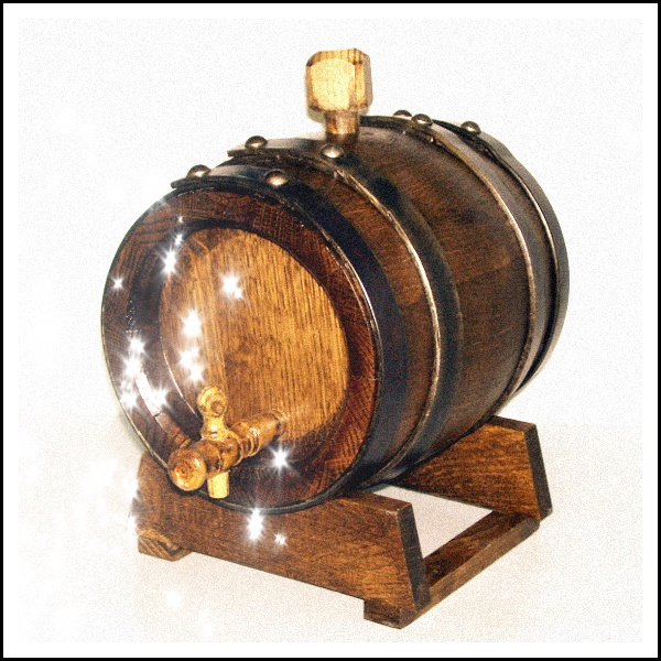 58 best images about botti arredamento on pinterest wine for Botti in legno per arredamento