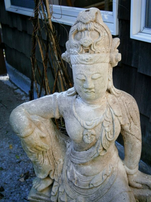 1000 Images About Sculptures And Statues On Pinterest -6700