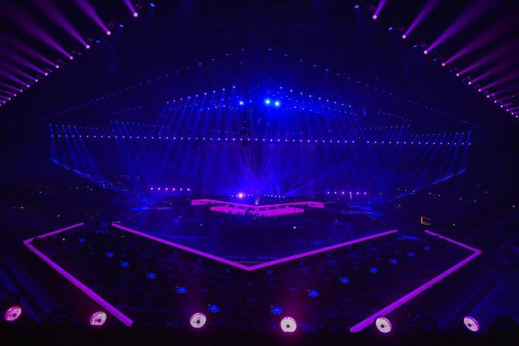 eurovision malta website