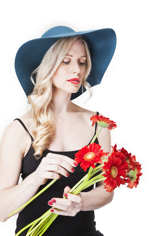 Floral arrangement package $60 each. Discover how to make the perfect boutique to display at home