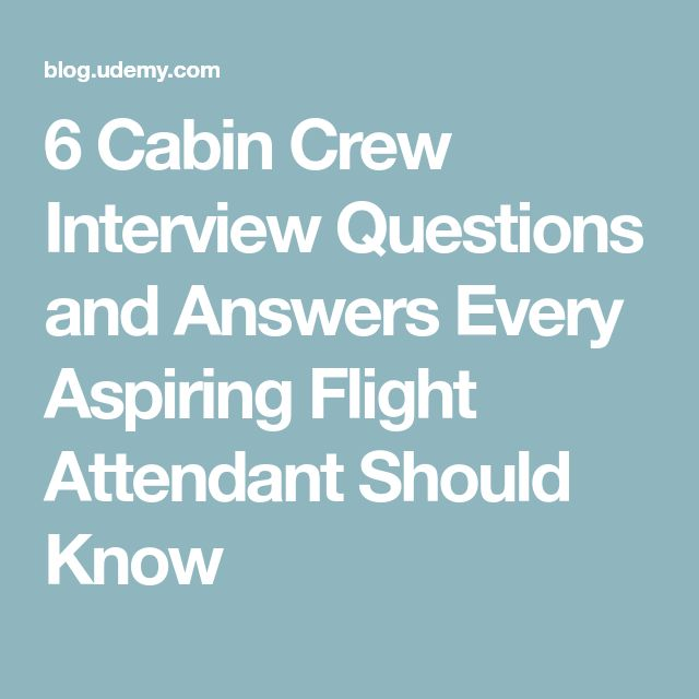 25  unique interview questions and answers ideas on