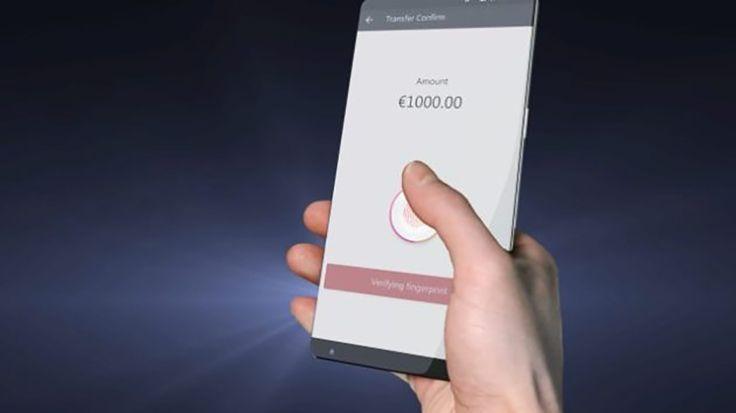 Che cos'hanno in comunegli scanner di impronte digitali sui telefoni cellulari di LG, Huawei, Oppo e Vivo? Sono tutti prodotti da CrucialTec, uno sviluppatore di soluzioni biometriche che sostiene di aver ottenuto un brevetto per realizzare un sensore di impronte digitali...