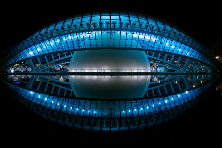 Wie sieht die Bundesliga im Jahr 2026 aus? Wird sich viel verändern? Welche Technik dürfen wir erwarten? Komm mit uns auf eine Reise in die Zukunft.