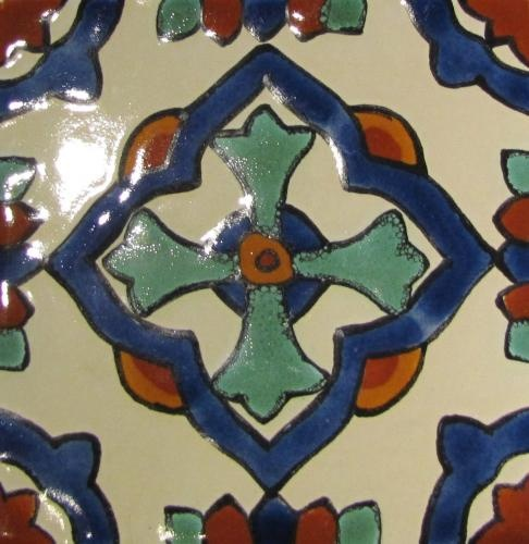 17  best images about mexican ceramic / ceramica mexicana on ...