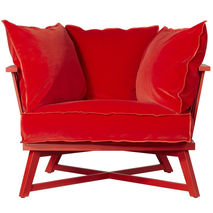 25+ Best Ideas About Red Couch Decorating On Pinterest