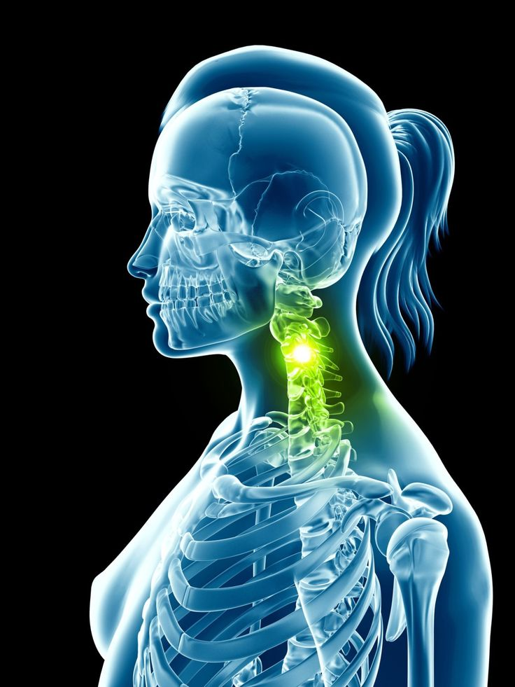 See what research says about C2 nerve field stimulation as a fibromyalgia treatment plus how the treatment is administered.