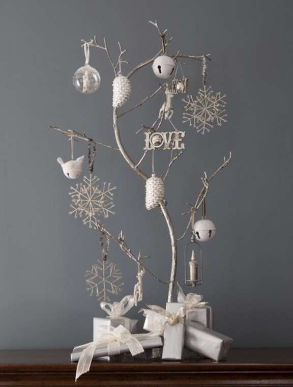 33 best a holly jolly pinning party images on pinterest - Arbolitos para jardin ...