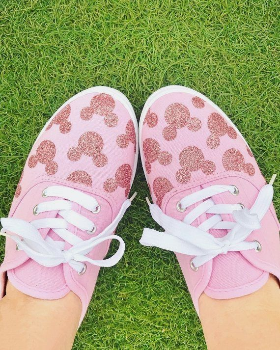 3248af058fbea womens shoes zipper to love.   Disney World in 2019   Disney shoes ...