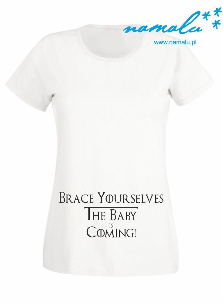 http://irock.pl/rockberry-ubrania-ciazowe/39-brace-yourselves-the-baby-is-coming.html