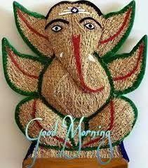 """Résultat de recherche d'images pour """"god ganesh good morning images shiva good morning"""""""
