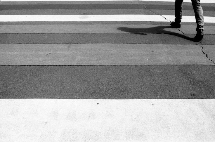 https://flic.kr/p/SvJoHD | Because your mine, I'll walk the line. | Nikon F2,  50mm 1.4 Arista Ultra 100 Ilford LC-29 Canon 9000F II