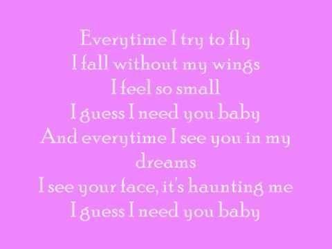 everytime britney spears lyrics - Google zoeken