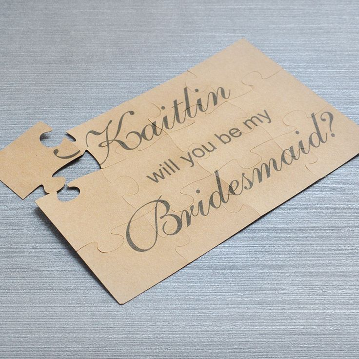 25 Best Ideas About Rustic Bridesmaids Gifts On Pinterest