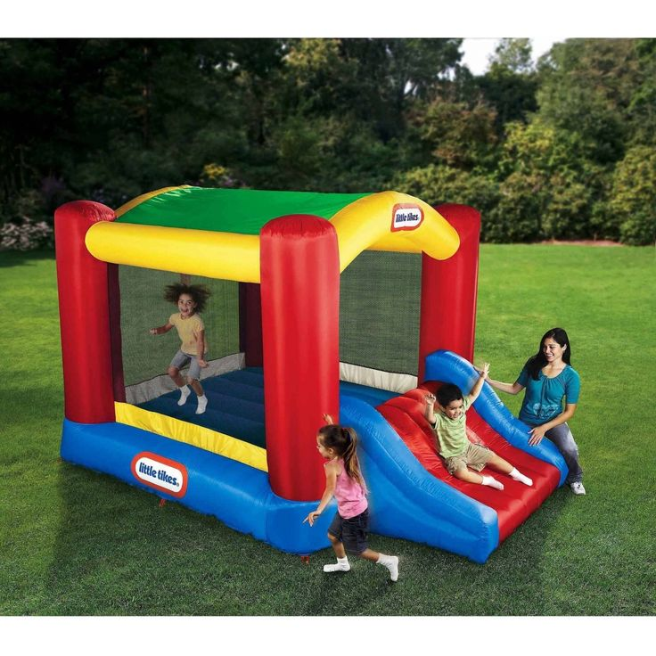 small bounce house pertaining to Encourage Check more at http://www.jnnsysy.com/small-bounce-house-pertaining-to-encourage/