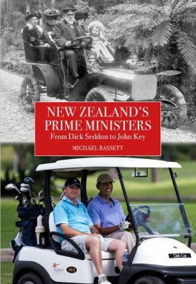 Based on extensive, careful archival research, interviews with recent Prime Ministers, many of their colleagues, and with their opponents, this major work is the product of decades of appreciative and insightful observation ...